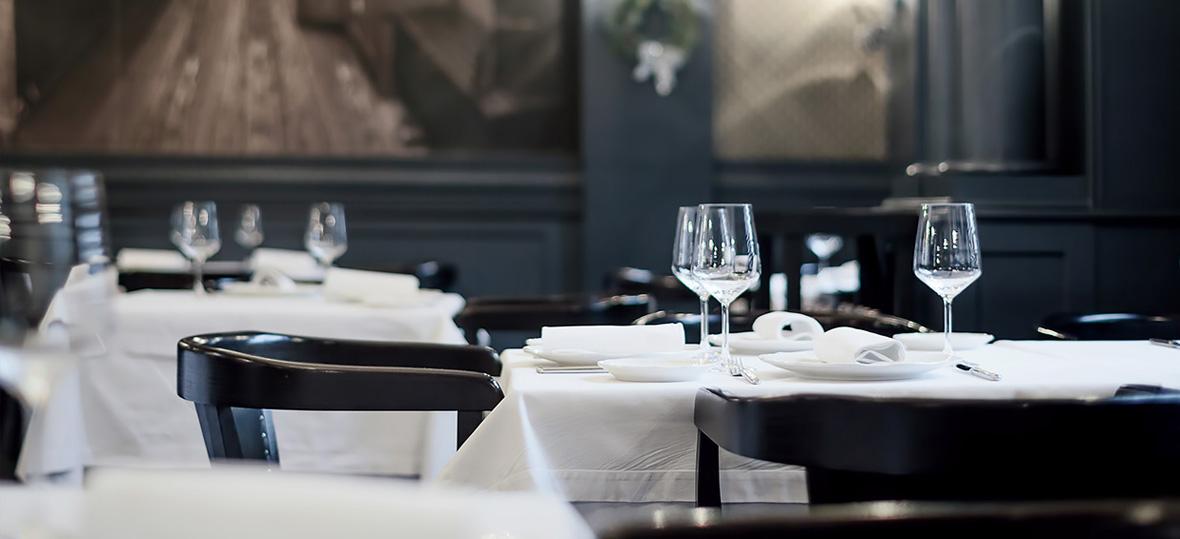 single-restaurant-cover-2